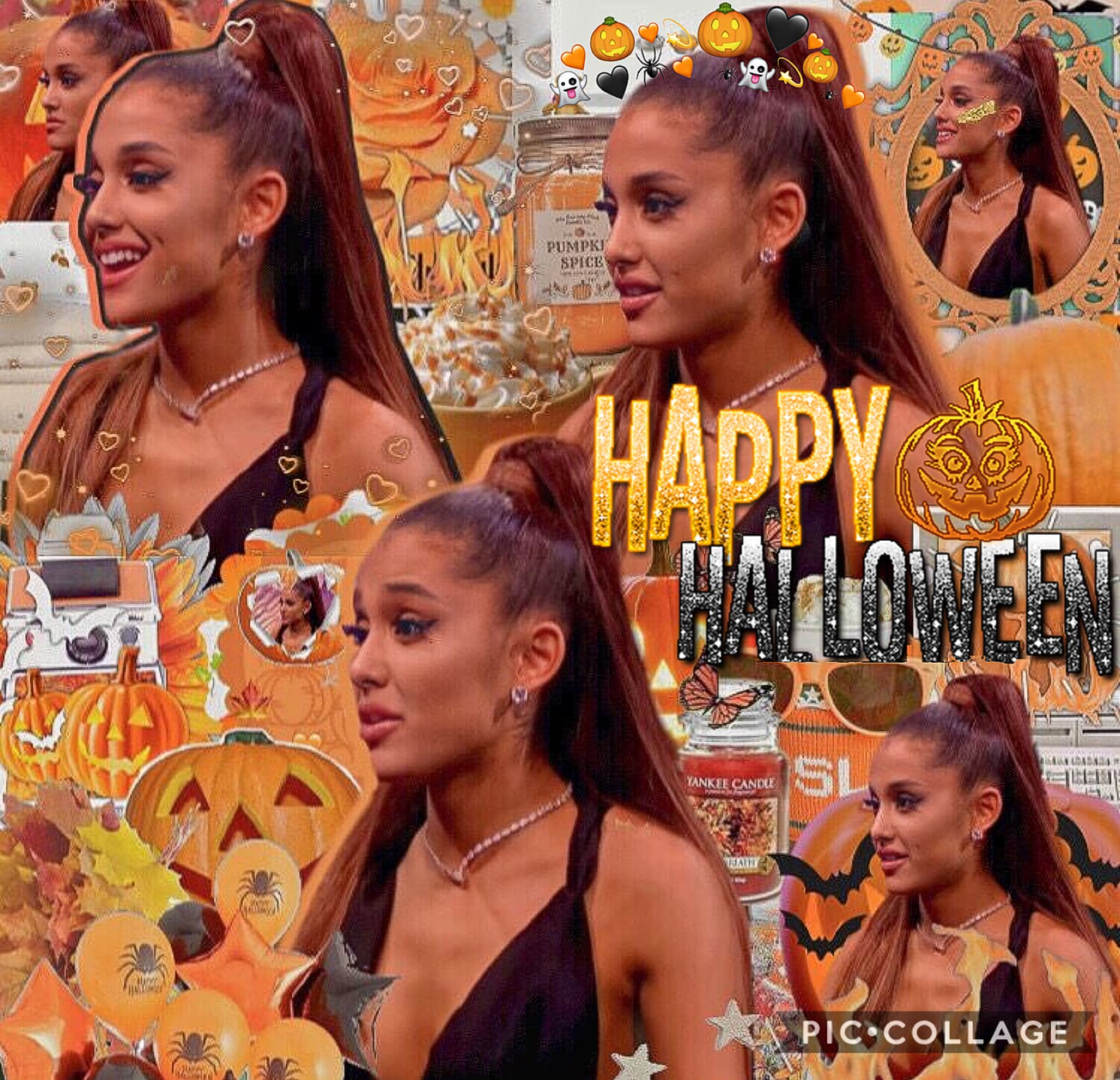 Hiiiii, I know I dissapered for a bit but I'm back!!  I'm not dead so don't worry I was meant to post this in Halloween but I've beeeeeeeeeen so busy like sooo that I have forgotten but here it is happy late late Halloween!! Here is my new theme