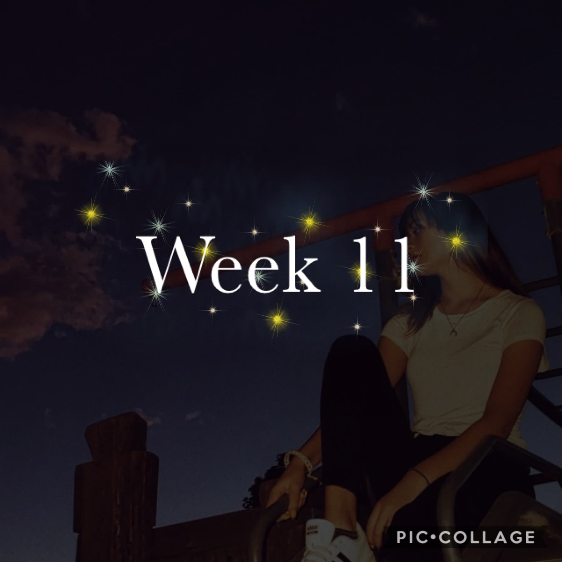 NEW WEEK  to make up for my disappearance, this will be opened monday-friday for this week, and i will have A LOT OF DRAMA AND CRAZY TINGS GOING ON,   so don't miss it... * wink wink *