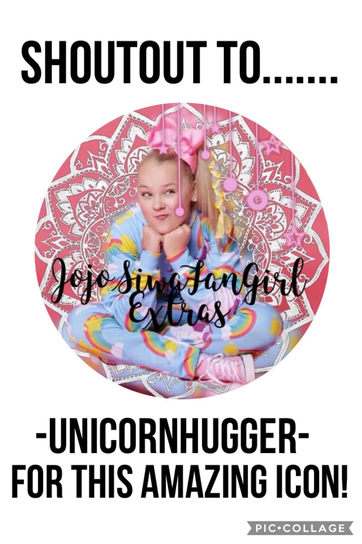 Tap❤️  Shoutout To the amazing-unicornhugger- for this amazing icon go follow her🧡 QOTD: 🍕or 🍟 AOTD: 🍕