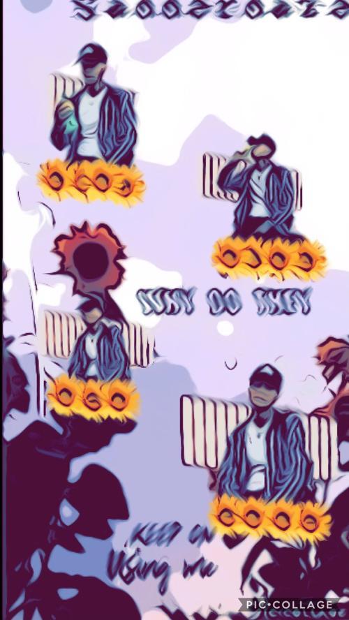 Assets?key=7def92325cf7483a10d5f106d307dcf6&collage id=171852673&size=500x500
