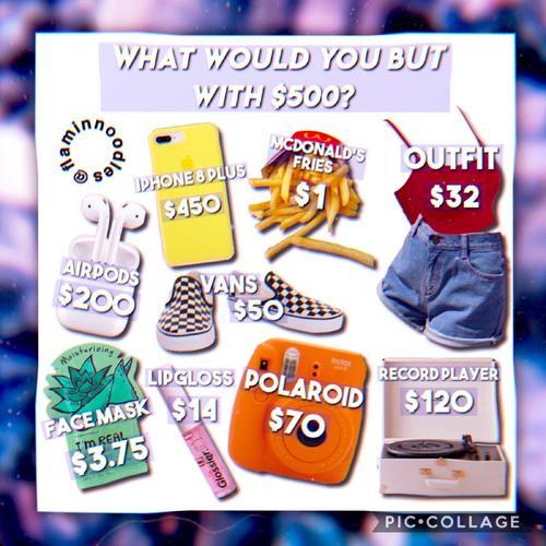 Assets?key=7f0fff03967284a188b206fa4e2181c0&collage id=173011072&size=500x500