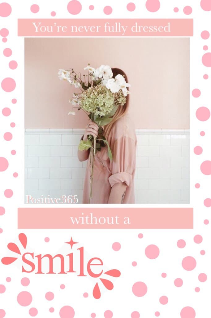 🌸Tap🌸 Idk if I like this as much as my other collages for this theme..🤔 I might have 2 go 2 posting twice a week (Monday's and Wednesday's, unless I'm posting a collab) I've been kinda busy lately😕 ^but idk if I'm gonna 100% do that