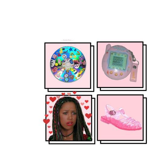 Assets?key=8107f30039fd3d99eccfd06bd286e8bb&collage id=169033000&size=500x500