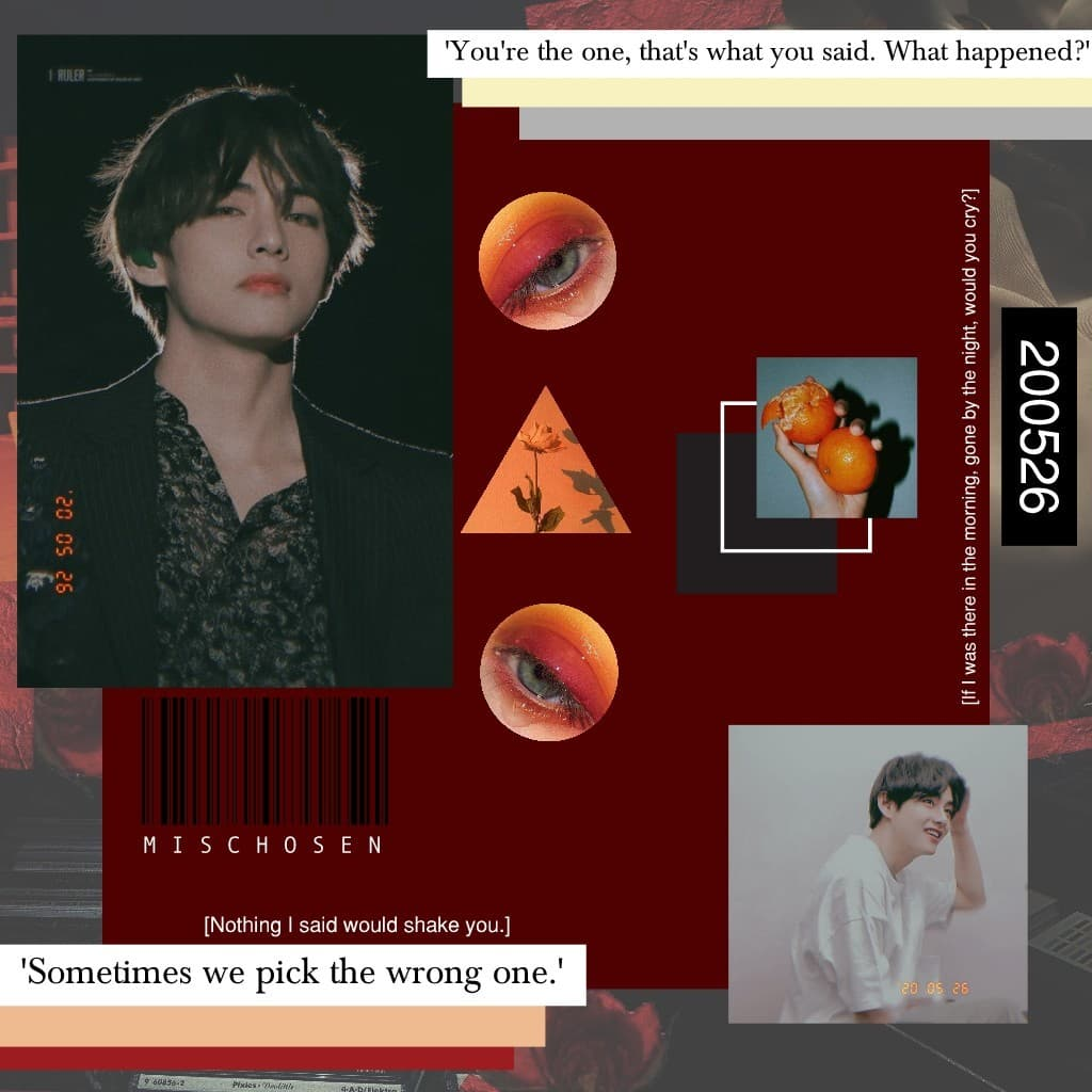 Taehyung edit for you all!! I miss this bibi. I recently got into Stray Kids, like actually learning their personalities, and OHMY.