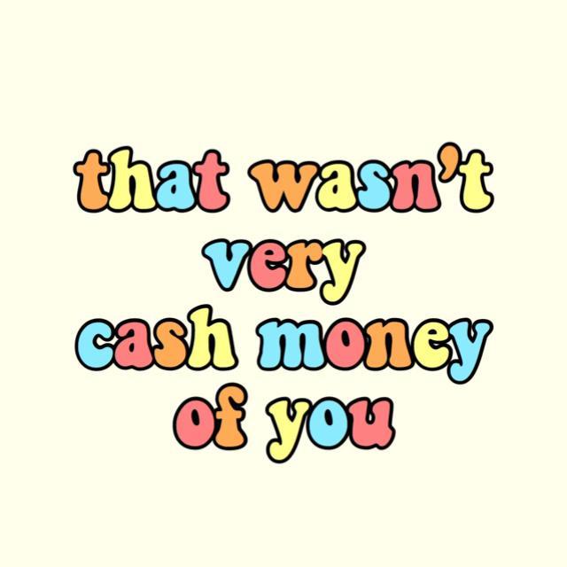 Assets?key=857349d61387ab7cf16da337f59472d8&size=