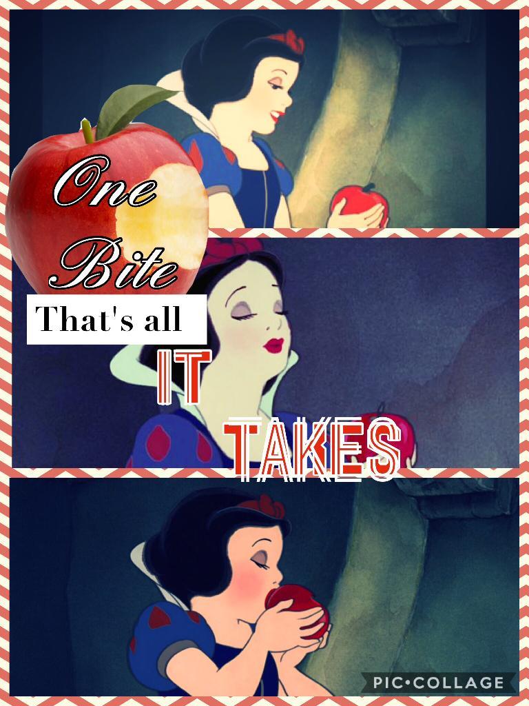 Collage by awesomefoxgirl001