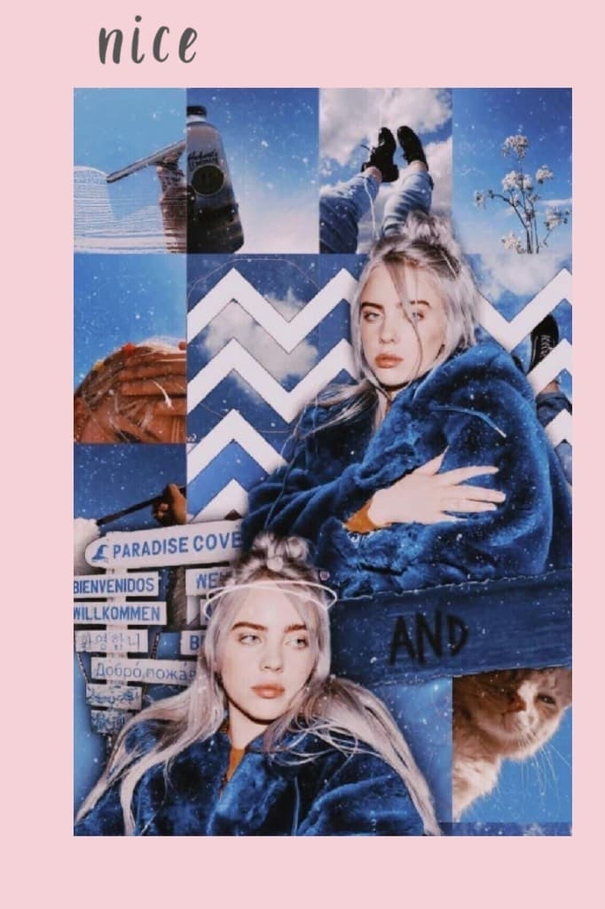 Collage by solandis-