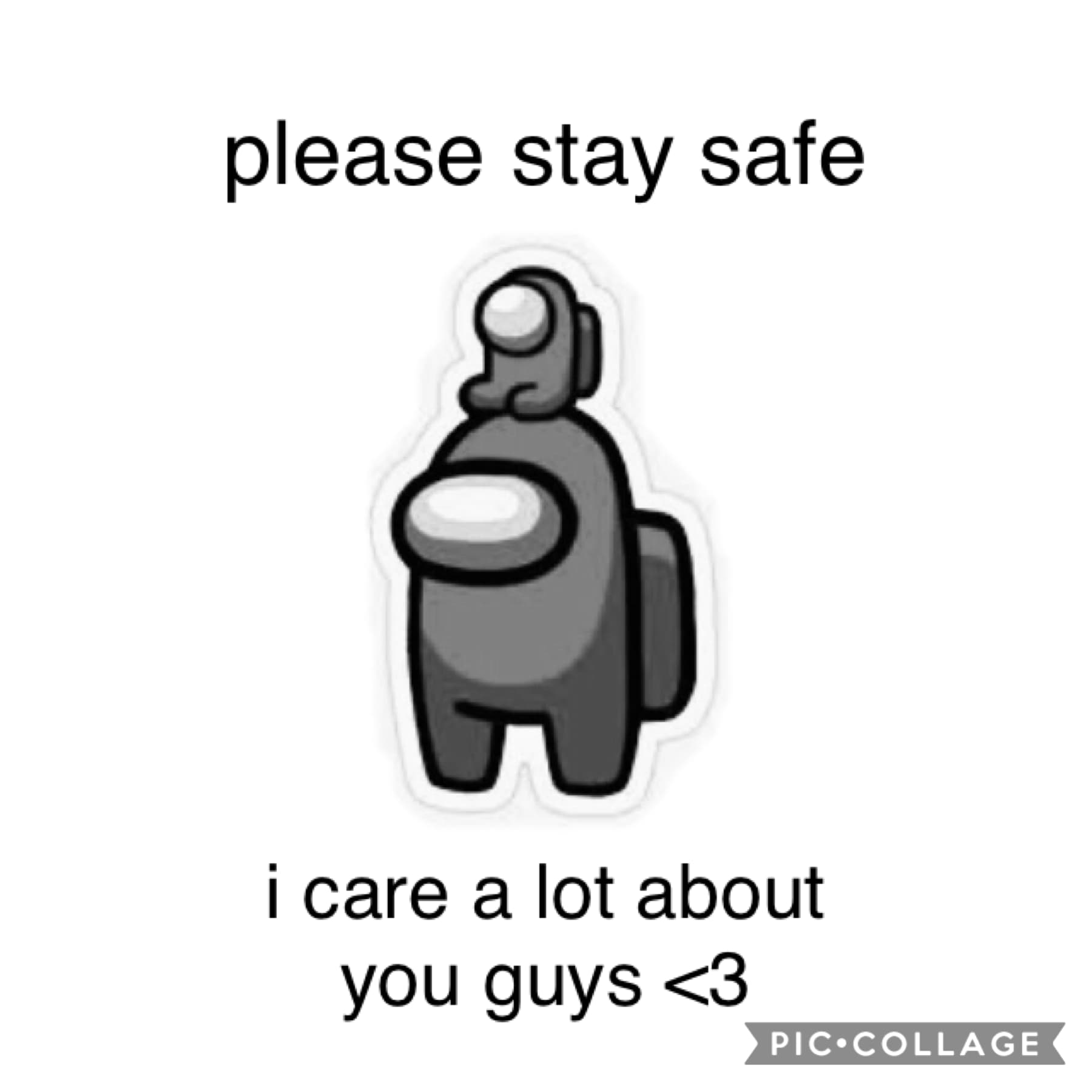 stay safe! (tap) pc is so inactive sheesh positions is out now! maybe a collage coming soon? idk i have no inspo.  ily guys and i want evvvveryone to stay safe🤍
