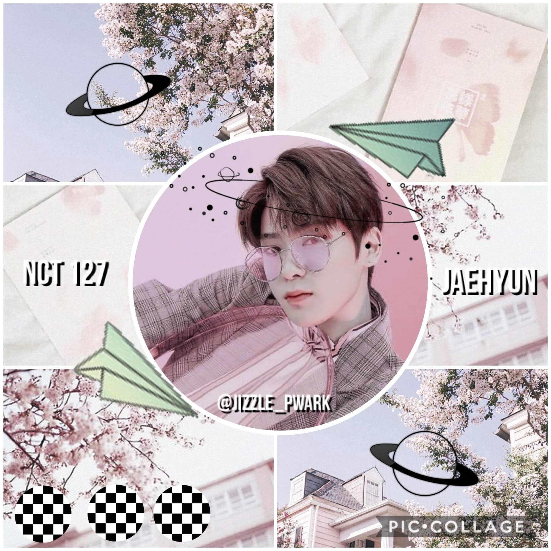 •Continuation of NCT 127 editing challenge• Inspired by the amazing and talented: @Whoop_Whoop127!!! Man.....I don't think that I'll ever be as aesthetically pleasing as her 😂😂 you are so talented whoop-di-doop! 💜💜