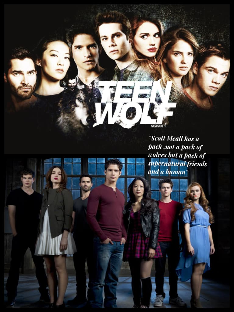 Omg I love teen wolf , especially my Derek and omg hahahah stiles and his jeep and bat and sarcasm 😂😂😂😂😂😂😂