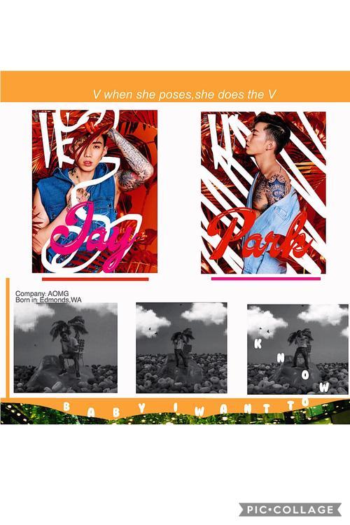 Assets?key=a06f3367742c55a8d59f0deaba0260c2&collage id=172500661&size=500x500