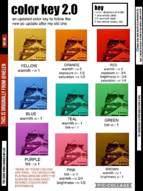 Assets?key=a4819ea30918d3405da5bc8968de30bf&collage id=171898297&size=500x500