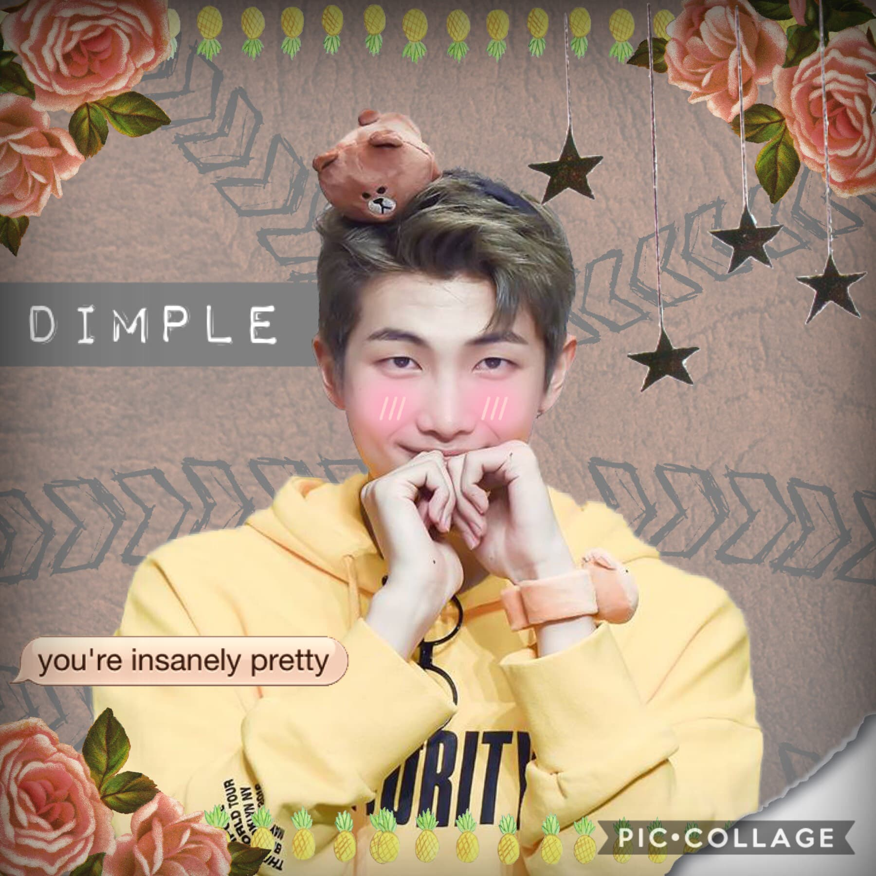 Old style is bAcK woooOoohOooO okay so waht I'll do is post memesss every now and then but delete later so I can post some of my actual collages. My shoutout will come out todayyyy I love u all so muchhhhh 💛🧡💚💙❤️