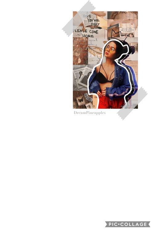 Assets?key=ad68adcb3c99c1f2dc26f2857ffdec48&collage id=172781251&size=500x500