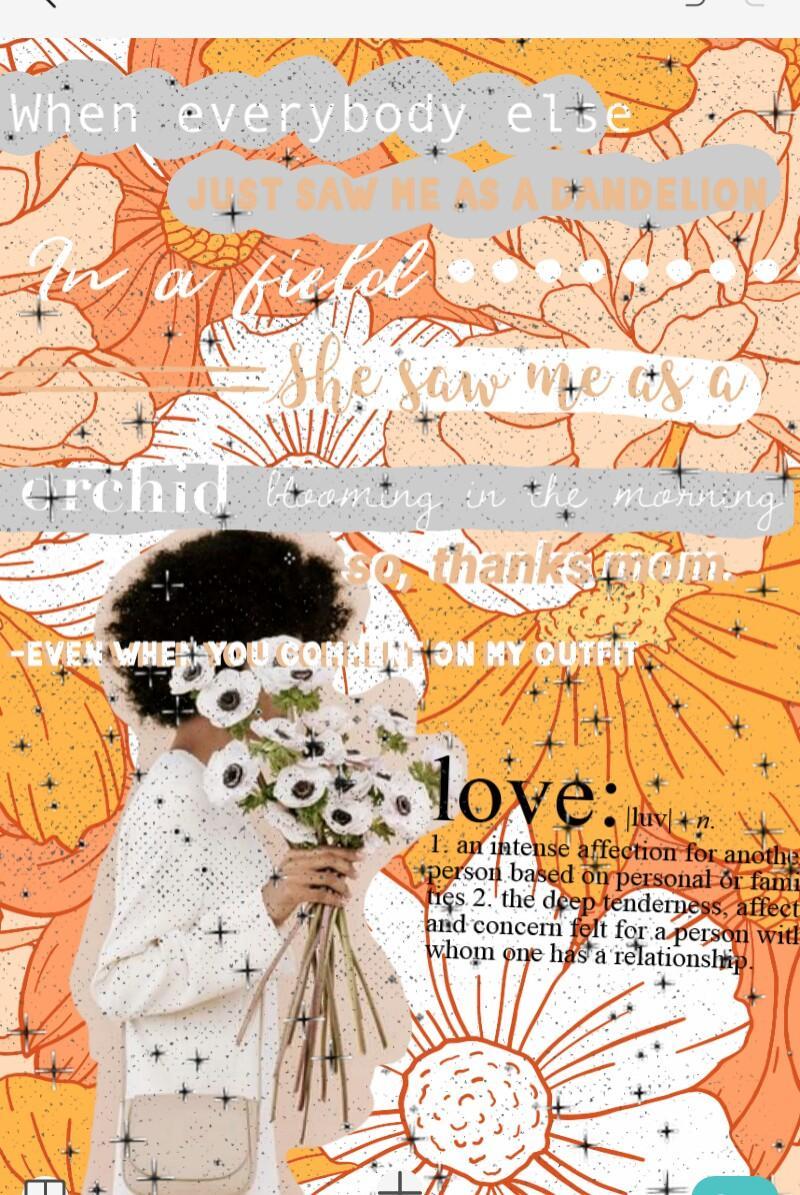 Collage by xxvioletwitchxx