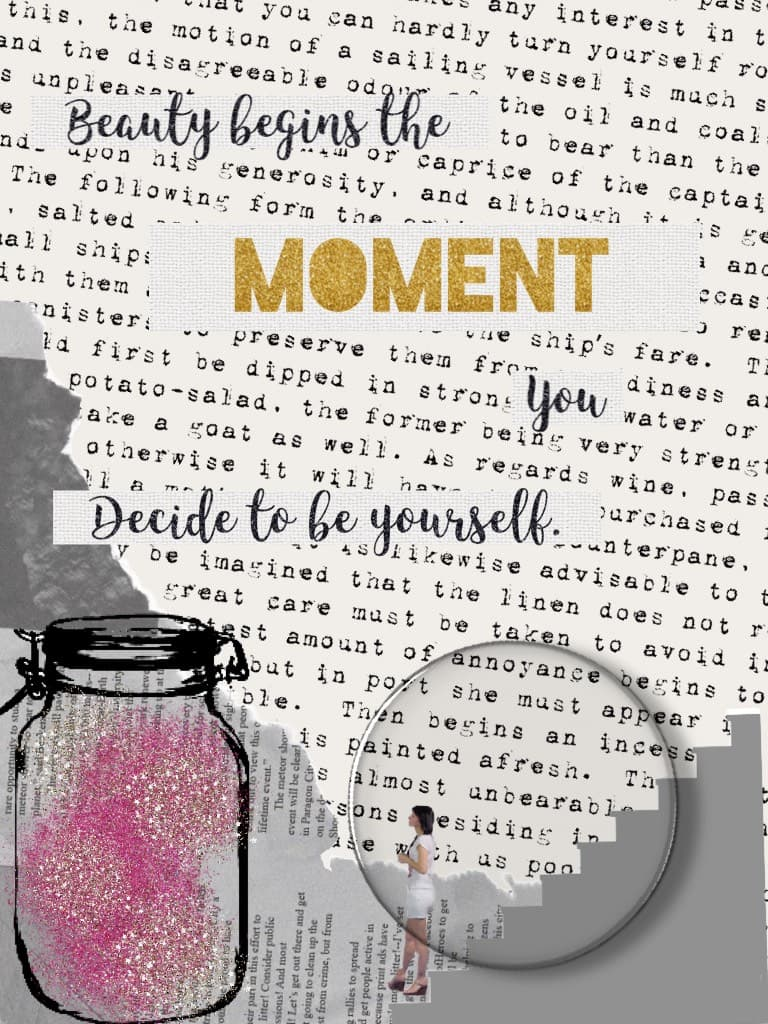 Moments last forever xx