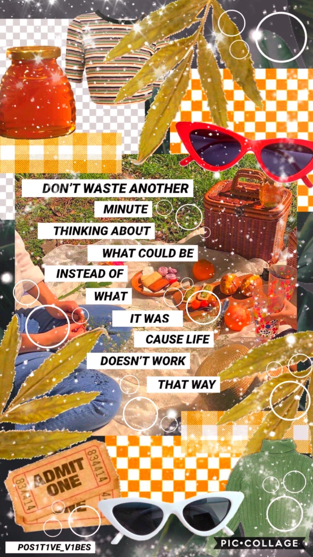 💫lol sorry for this cluttered collage ¯\_(ツ)_/¯ 💫guESS whAT I'm dancing at my cousins wedding next month w my sisters aHHH all my aunts be judging us haha💫I'm acting for my english class ahjsj gl to me hopefully I don't screw up💫 #PCONLY #CLUTTERED #WEDDI