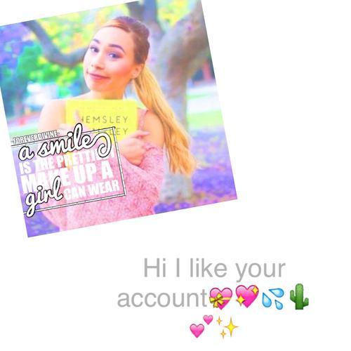 Assets?key=bcc9768d88d1c7e6e91122da3e0cb14b&collage id=122386184&size=500x500