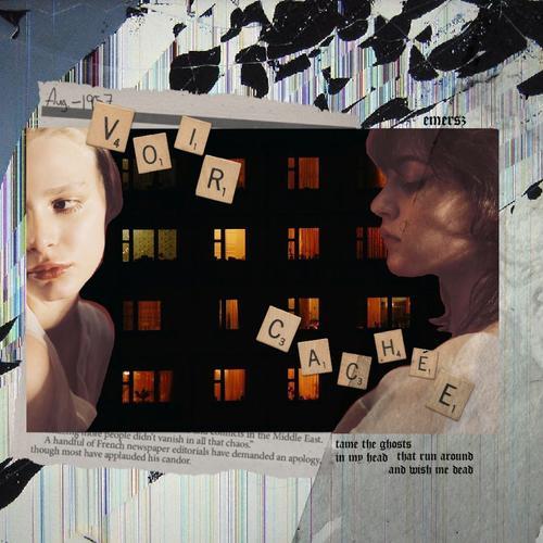 Assets?key=c52bb4359cb66a95edf17ca48d268de5&collage id=169618060&size=500x500