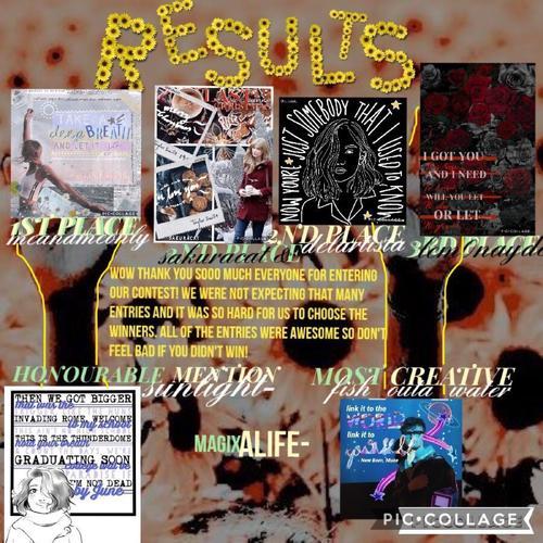 Assets?key=c611d9db339dece2e50b38f5b48ab2da&collage id=172327702&size=500x500