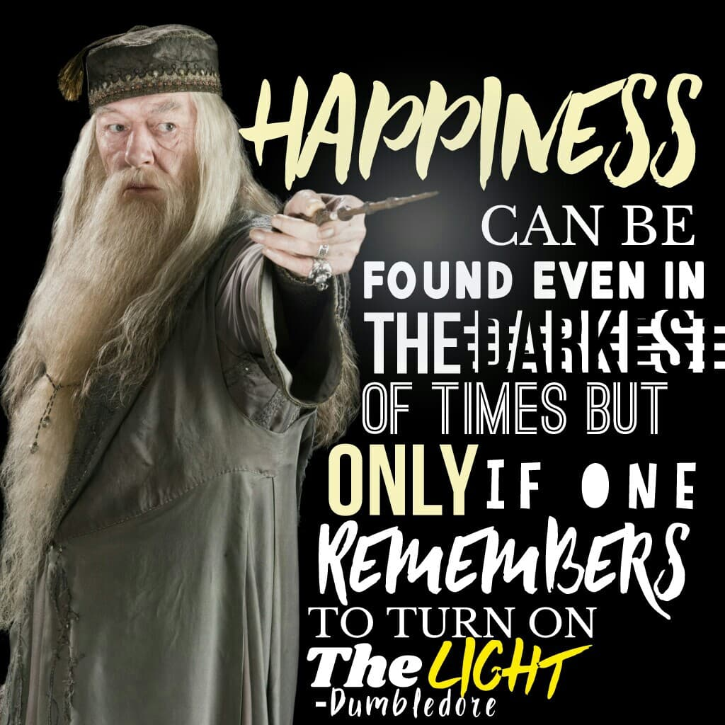 Tappp ⚡ Hey guysss! ;) sorry for not being active 😶 opps 👌 anyways im doing a harry potter marathon now ⚡Q: which house r u? A: Gryffindor ;))
