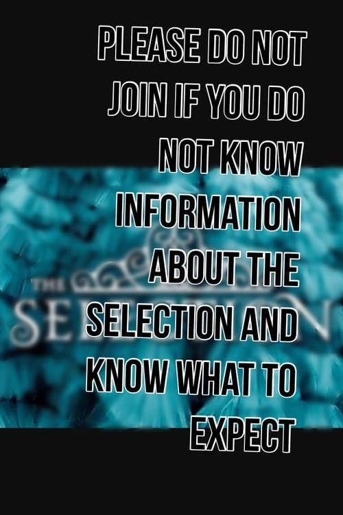 Assets?key=c831bc248927c77213293b37a372065f&collage id=167757270&size=500x500