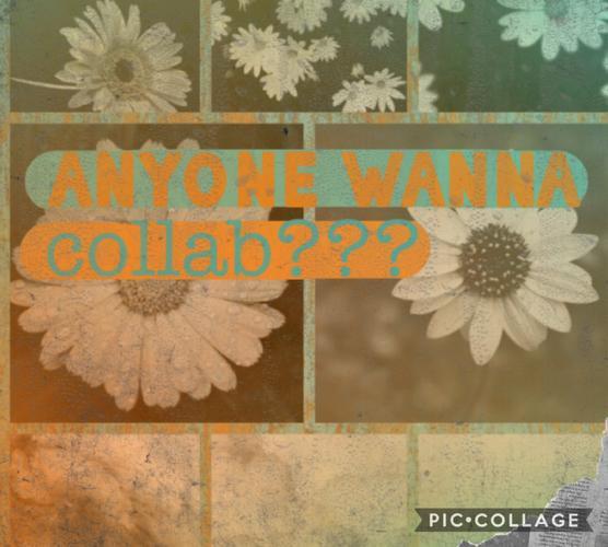 Assets?key=cfd92acecfa0f6d123f74a37c1b53c5c&collage id=174142573&size=500x500