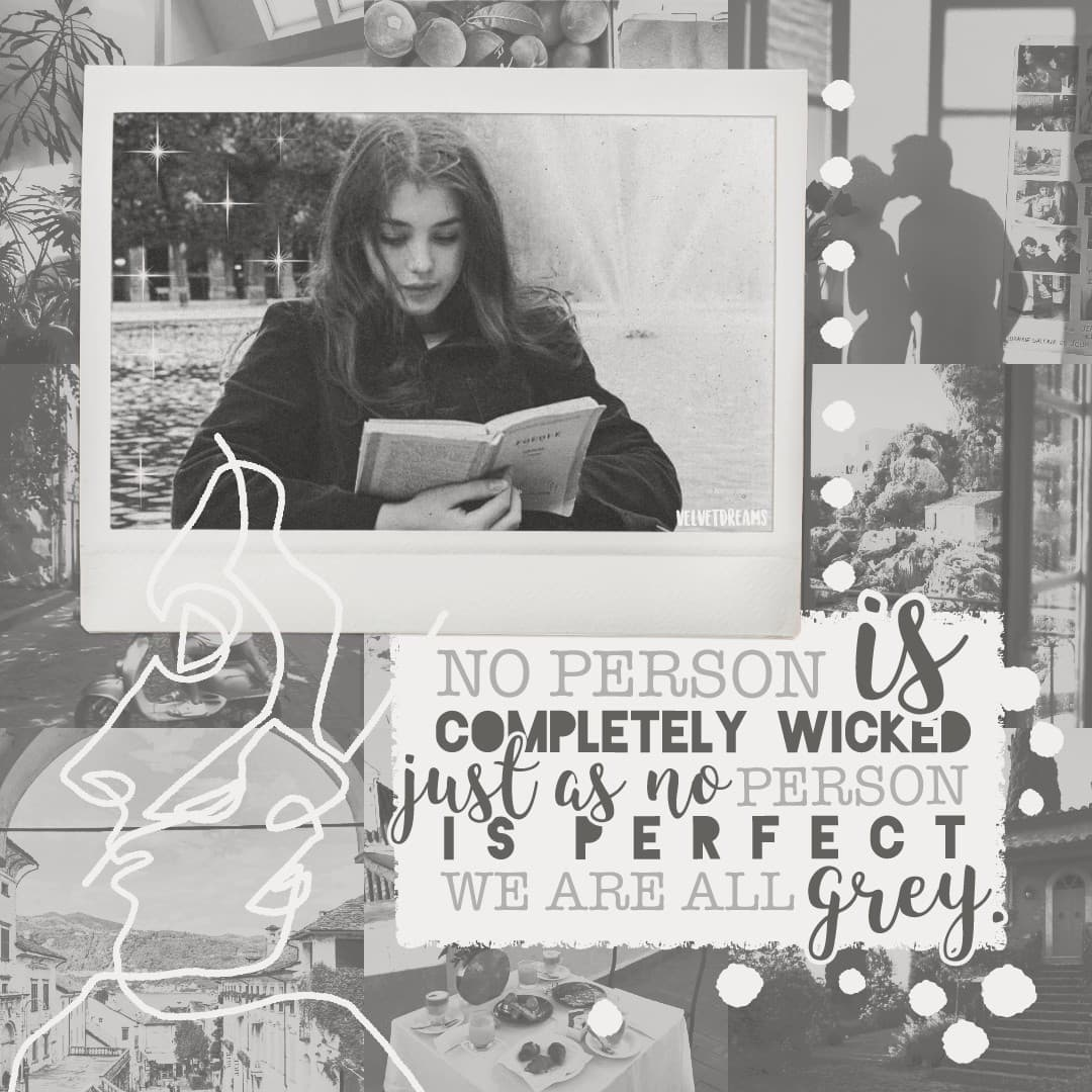 here's another contest entry!! was quite challenging to make a collage i liked all in b&w, but i think im relatively satisfied 🤗💓 thanks for all the love so far!! so many sweet ppl on here 🍯 thoughts on this? xxx