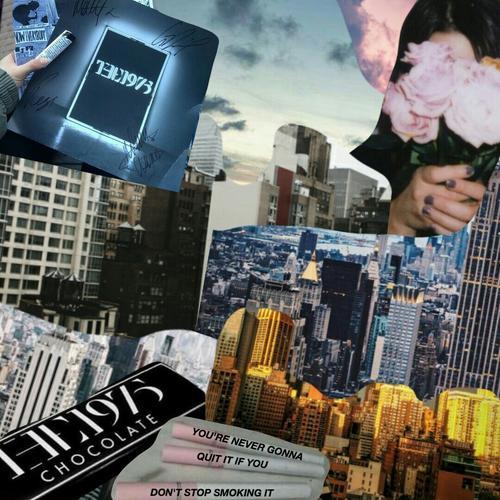 Assets?key=d0691de13300e68959653ba649fcb359&collage id=168297846&size=500x500