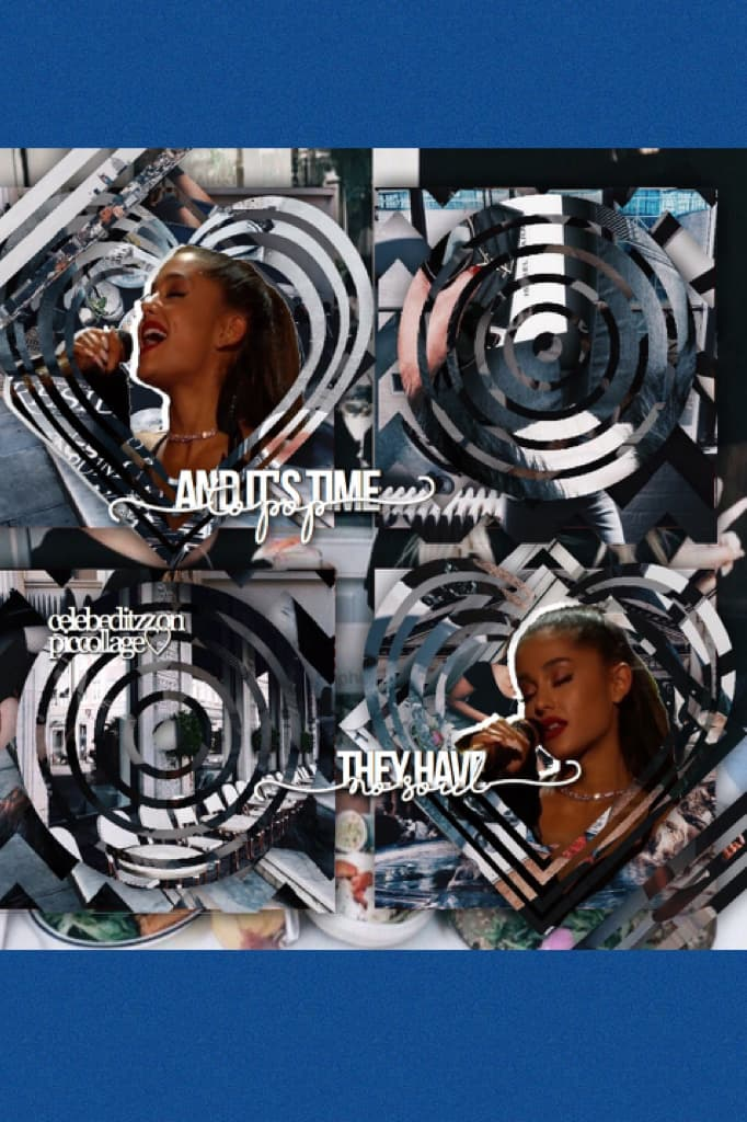 clicky for fun!💘😂 hey luvs! here's a new edit for you! took 40 mins🙄❤️ ariana is goals in this like ahhhh😩😍 like if you hate homework😂💓 follow us to see more edits💞 bai luvs!