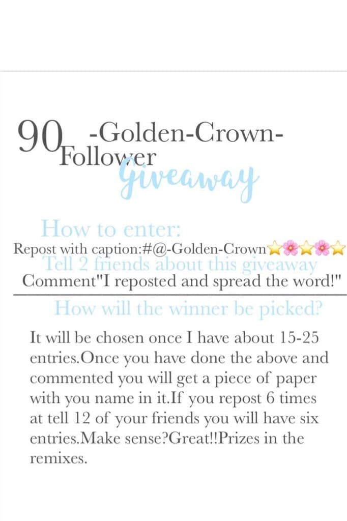 ✨tap coz why not :)✨ #@-Golden-Crown- heyy people go follow lily okai shes gr99 :))