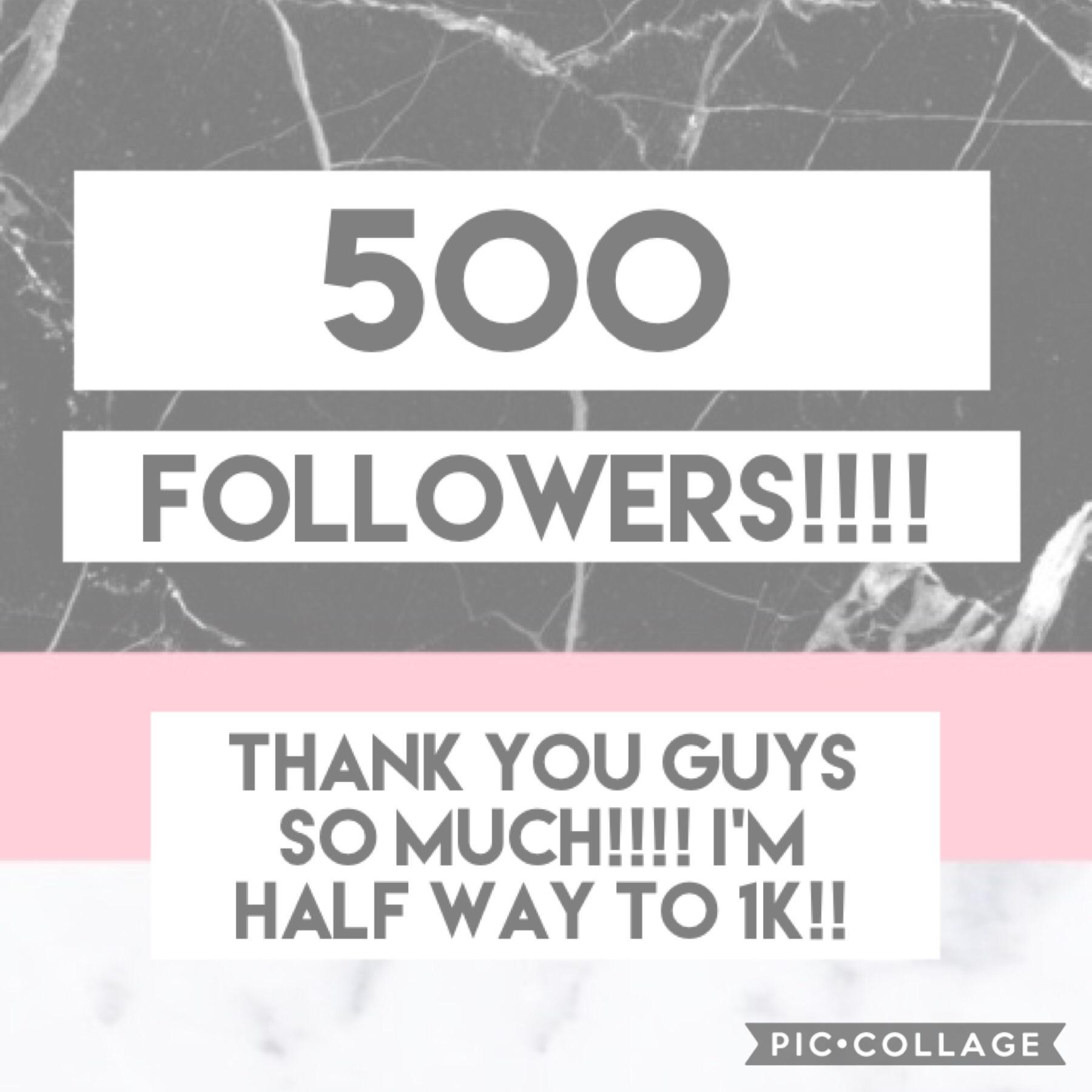 Thanks so much guys!!!