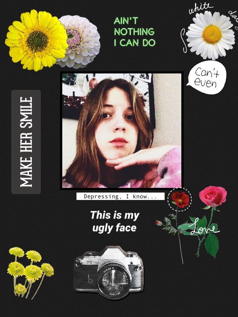 Collage by SamEmmer