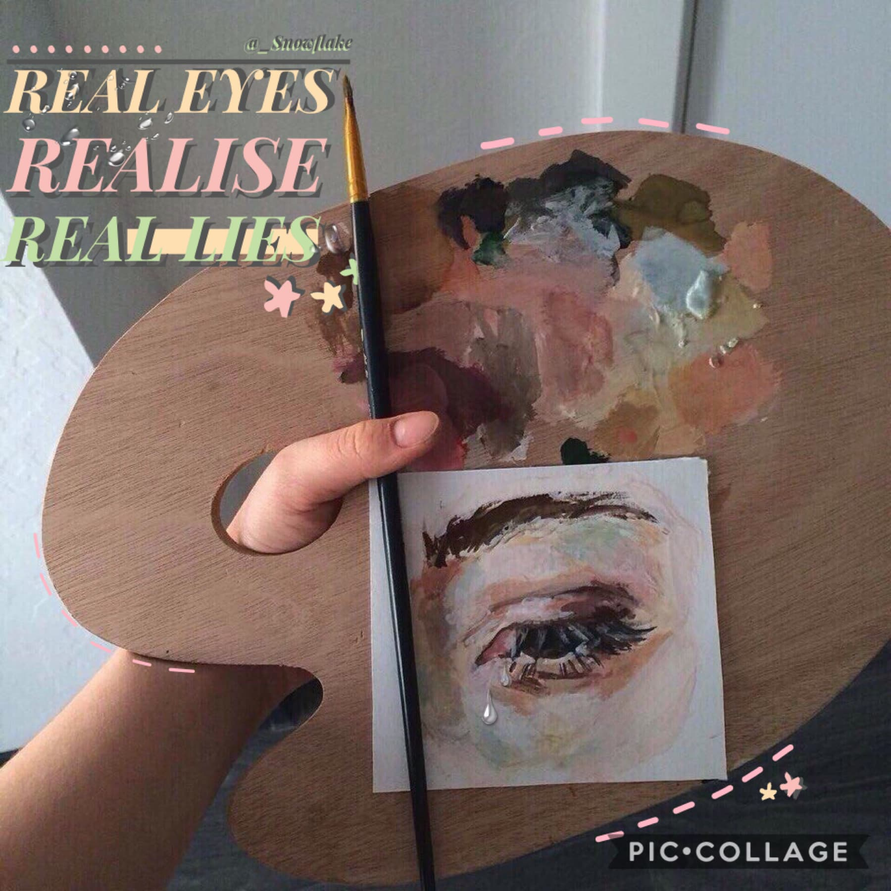 yes 👁👄👁