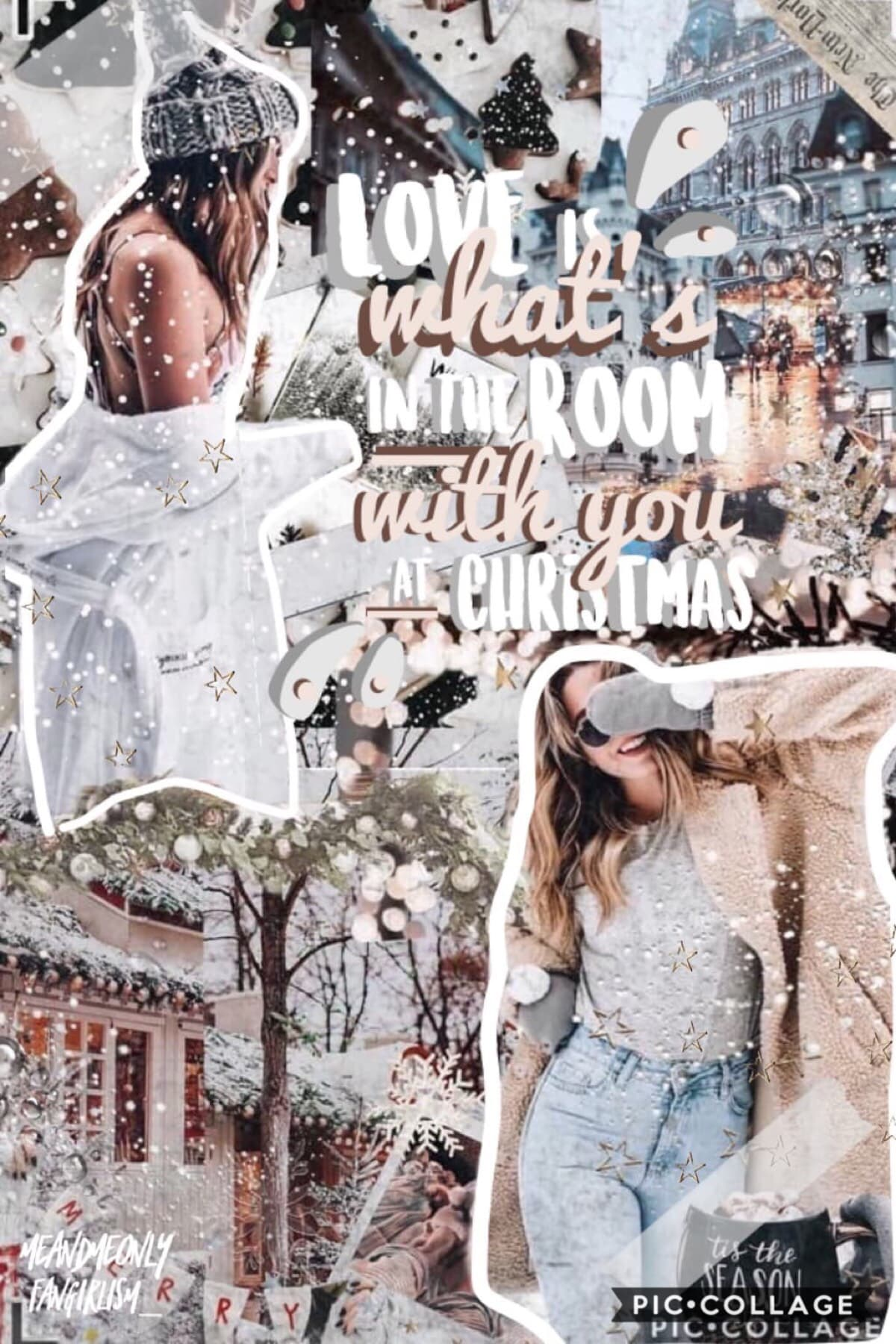collab with the amazing and talented @Fangirlism_ she did the absolutely stunning text!! loveeee💞💞 also peeps please enter my contest or I'll have to self advertise lol and I know heaps of people hate self advertising so apologies in advance☺️😖💘