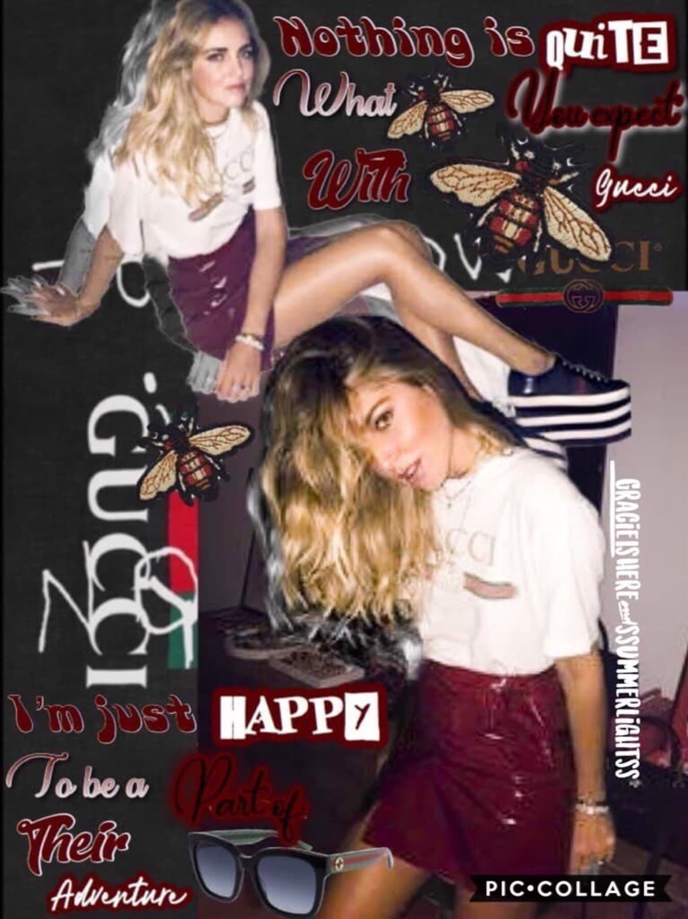 Collab with my BESTIE GRACIE_IS_HERE!!! I LOVED COLLABING WITH YOU SO MUCH SHE DID THE STUNNING BACKGROUND AND I DID THE GORG TEXT! SHE IS SOO AMAZING AND THE BEST COLLAGER EVERRRRRrrrRRRR ILYYYY😘😘😘❤️❤️❤️