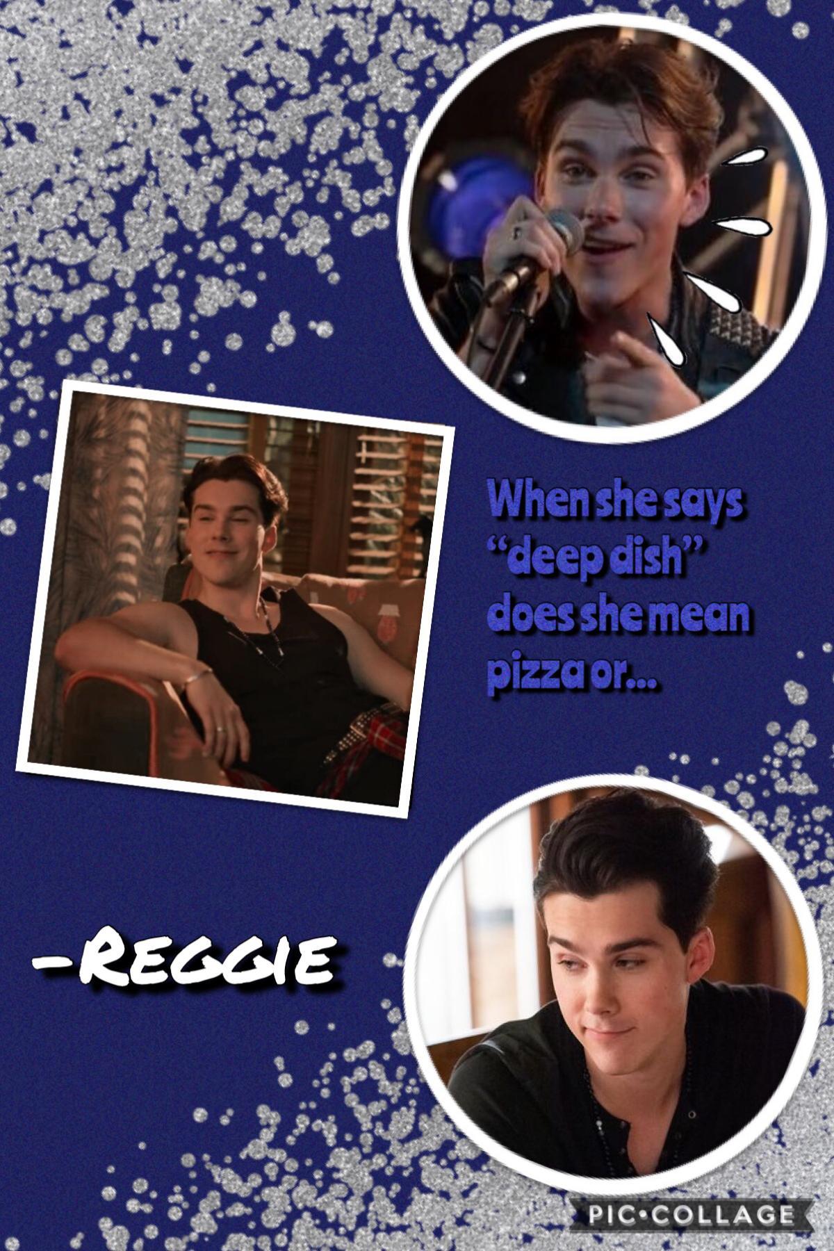 Reggie Sorry I forgot to upload. This is Thursday's post