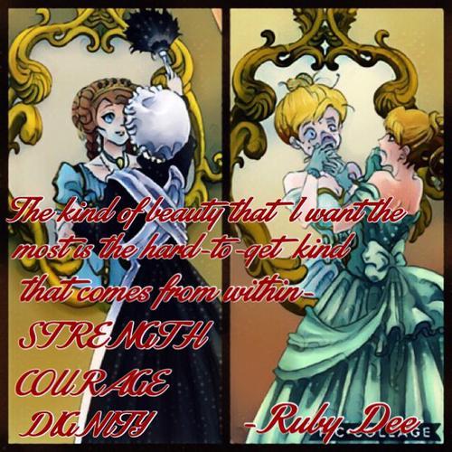 Assets?key=ee805b12e2a5aa868dab497f376d2f72&collage id=160954944&size=500x500