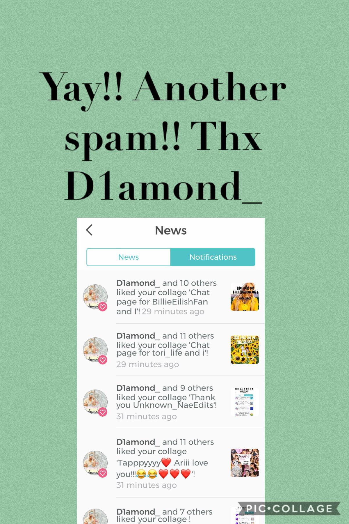 Thx d1amond_