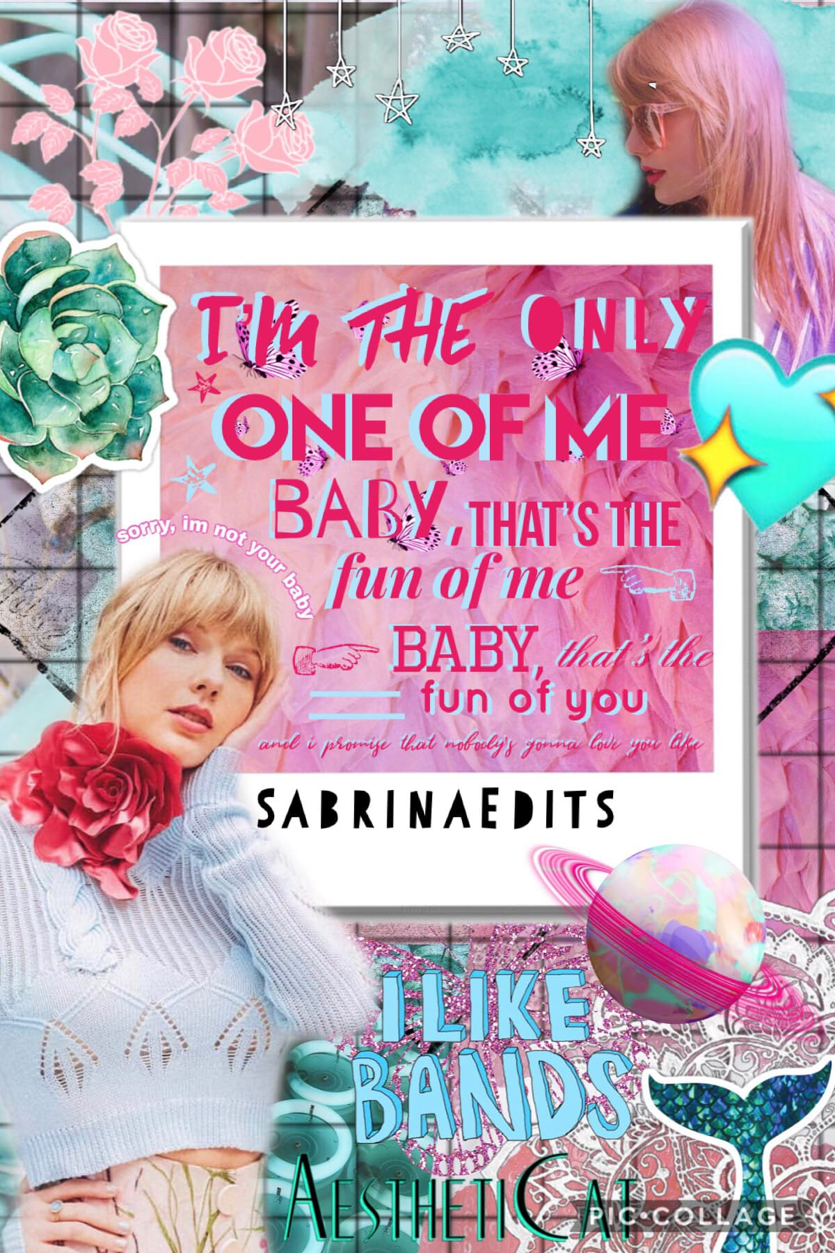 🌈TaP🌈 Who else LOVES this song🎤? I know your're all so board of Taylor Swift edits, sorry 😐. QOTD: Favorite Taylor Swift song? AOTD: Wildest Dreams, I don't want to live forever, Fifteen, Our Song, Style, and i have like 20 more 😂😂😂