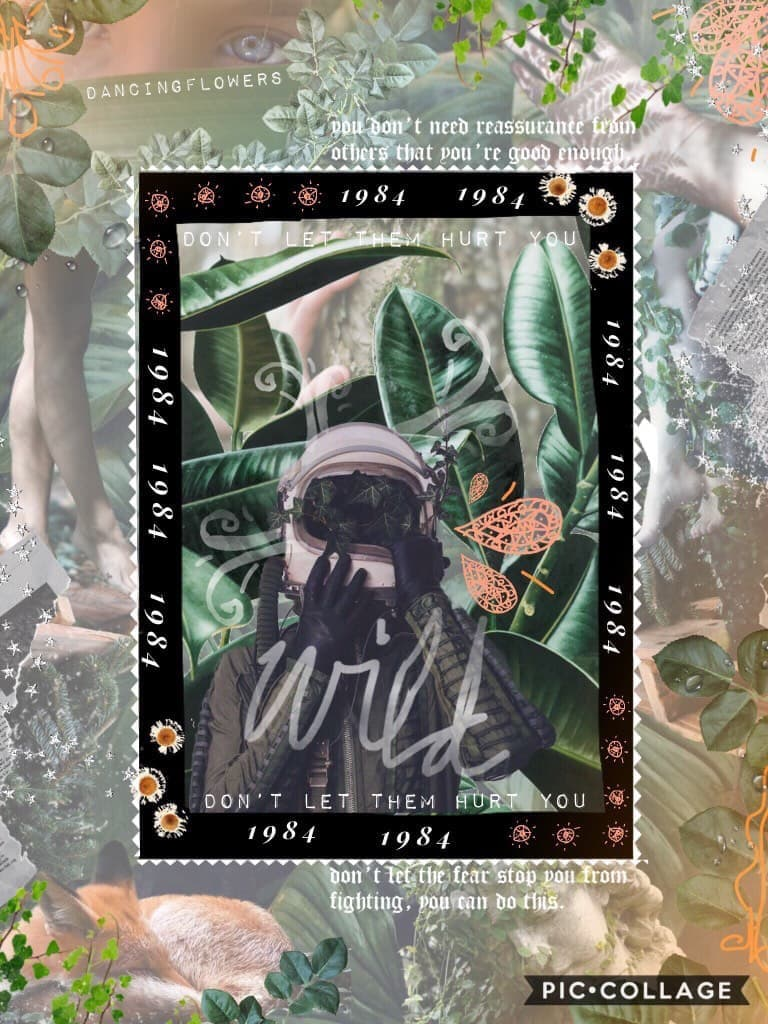 "🌵t a p ! 🌵 I wasn't gonna post this one, but I won triplet-klf's contest with it so that encouraged me I guess !! I post edits similar to this on my account @lMPERFECT (with an ""L"" at the start), check that out if you like 😊!! Have a wonderful day! 💓"