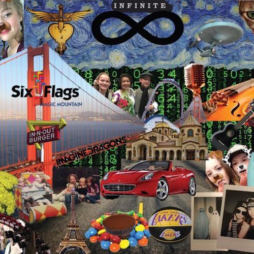 Assets?key=f44f324304722b219a21240717b4ee28&collage id=167093083&size=500x500