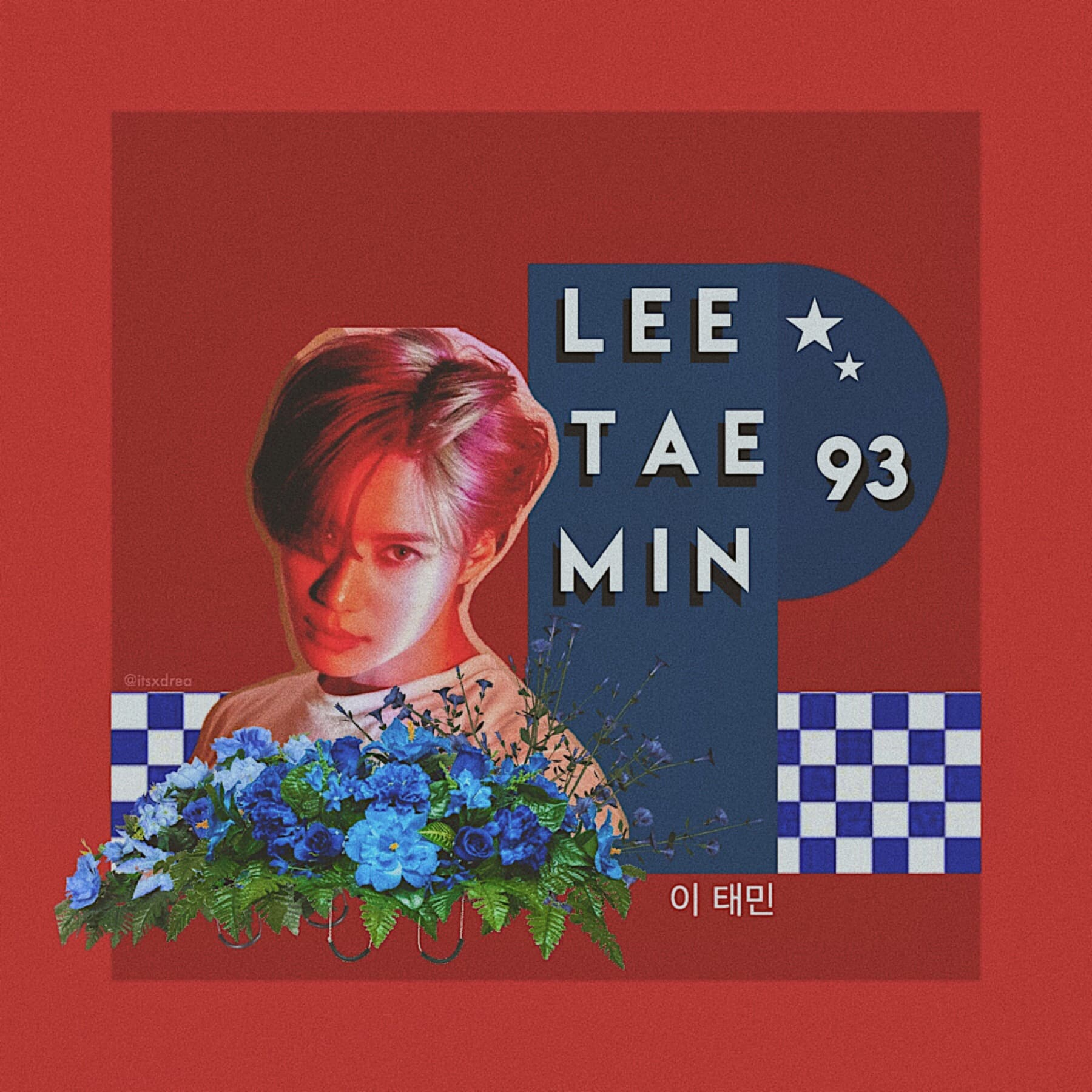 🌹 • lee taemin // shinee , superm • > edit request for @piink_angel < i hope you like it !! ♥️ i have kdrama recs in the remix if ur interested !! so check them out and we can cry about these dramas anytime 😌
