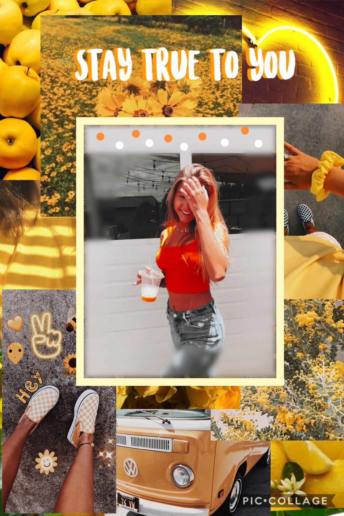 Collage by sydneygrace4