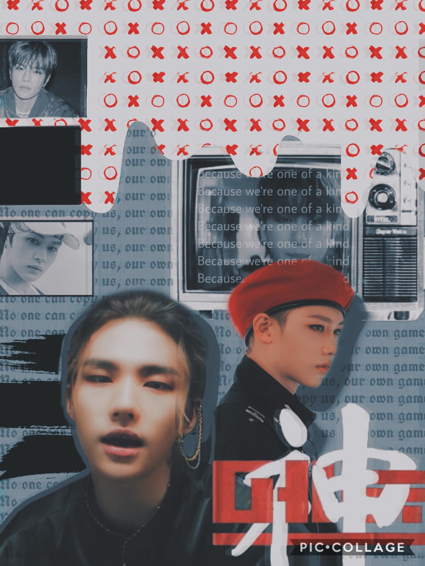 ⬇️PRESS⬇️ SKZ: GOD's MENU hi guys what's up here's a new edit , hope y'all like it! ( THIS WHOLE ABLUM IS FILLED WITH BOPS 😤👊💞)  E N J O Y ⚫️❤️⚫️❤️⚫️❤️⚫️❤️⚫️❤️⚫️❤️⚫️❤️⚫️❤️