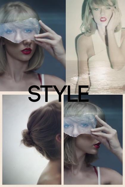 Taylor Swift slays it again💖👏