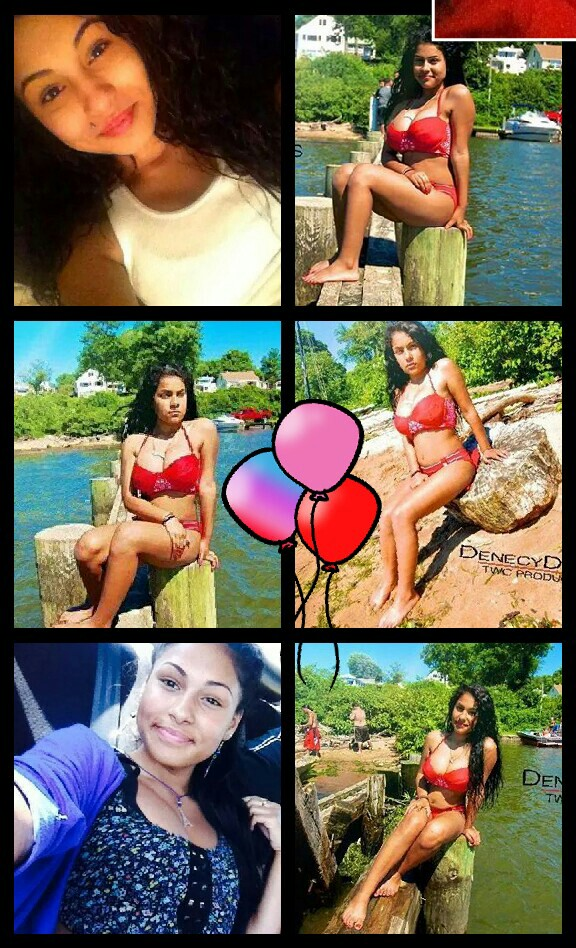 Collage by sexxxy