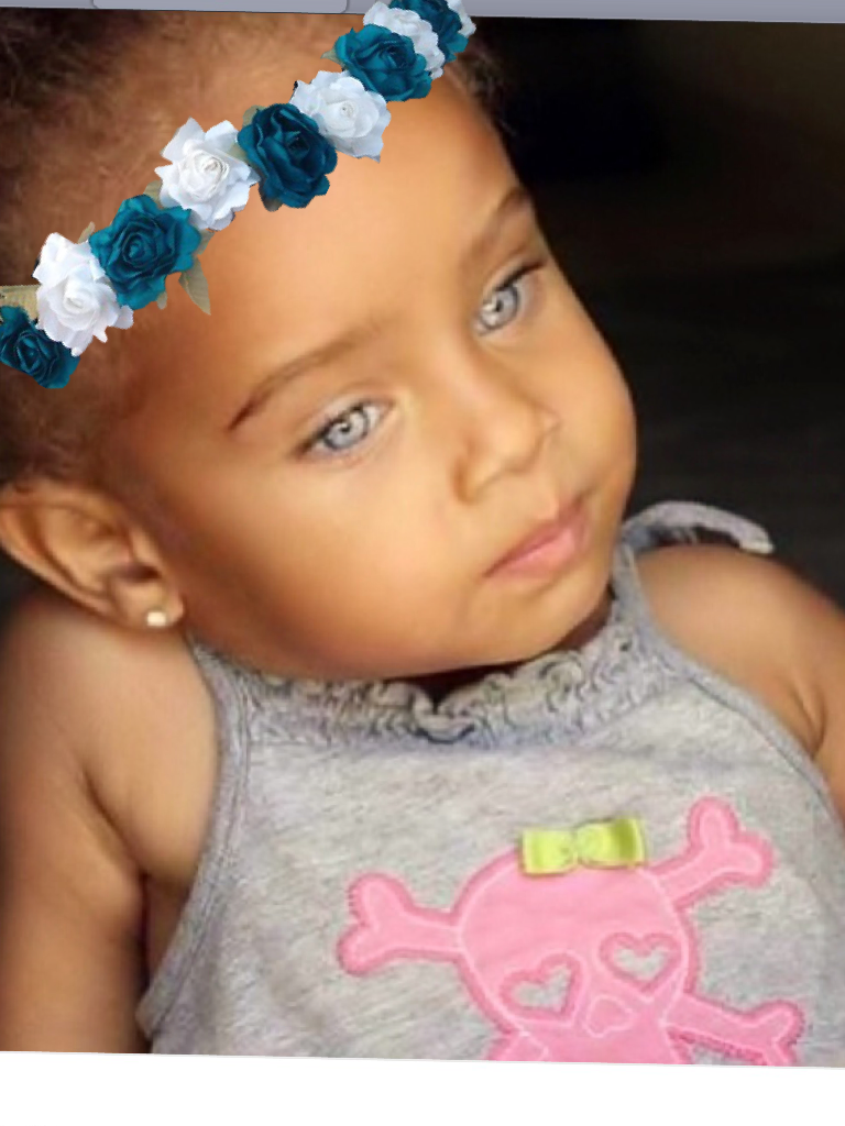 mixed babies - 640×606