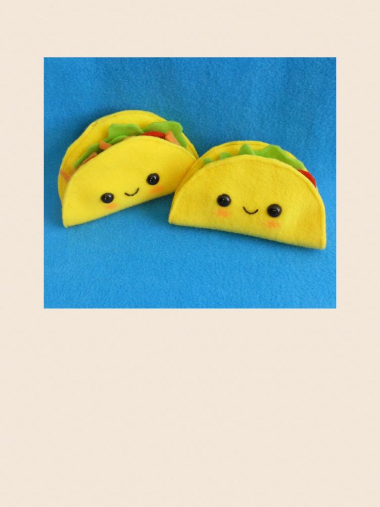 Lol so cute 👉🏻?
