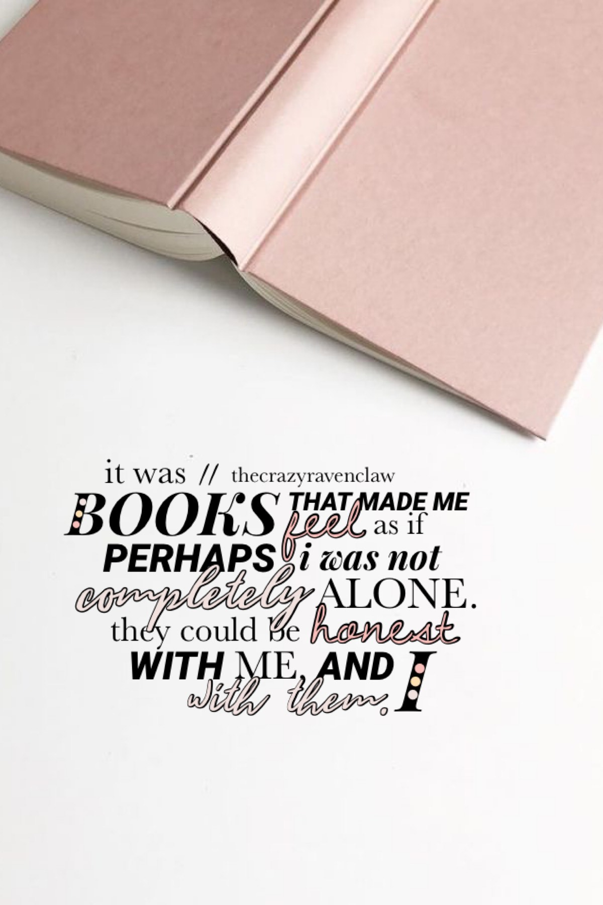 quote by will herondale aka one of my favorite literary characters of all time i love him sO mUcH,, anyway i'm rlly getting back into shadowhunters again so that's that :P  i made a bunch of collages on the plane so i'll have some good posting material fo